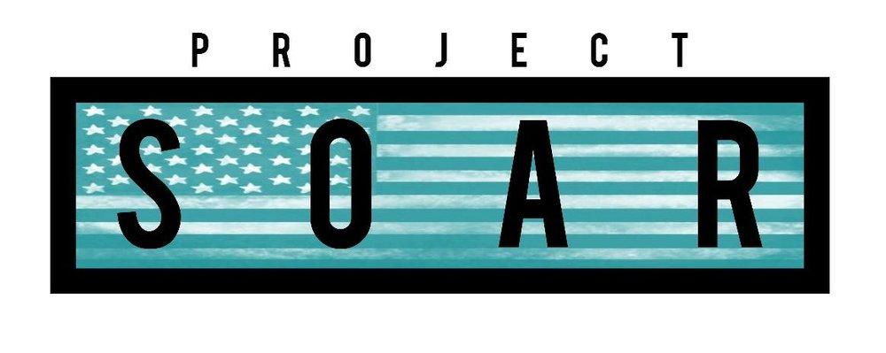 Project SOAR.jpg