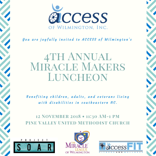 4th Annual Miracle Makers Luncheon Invitation.png