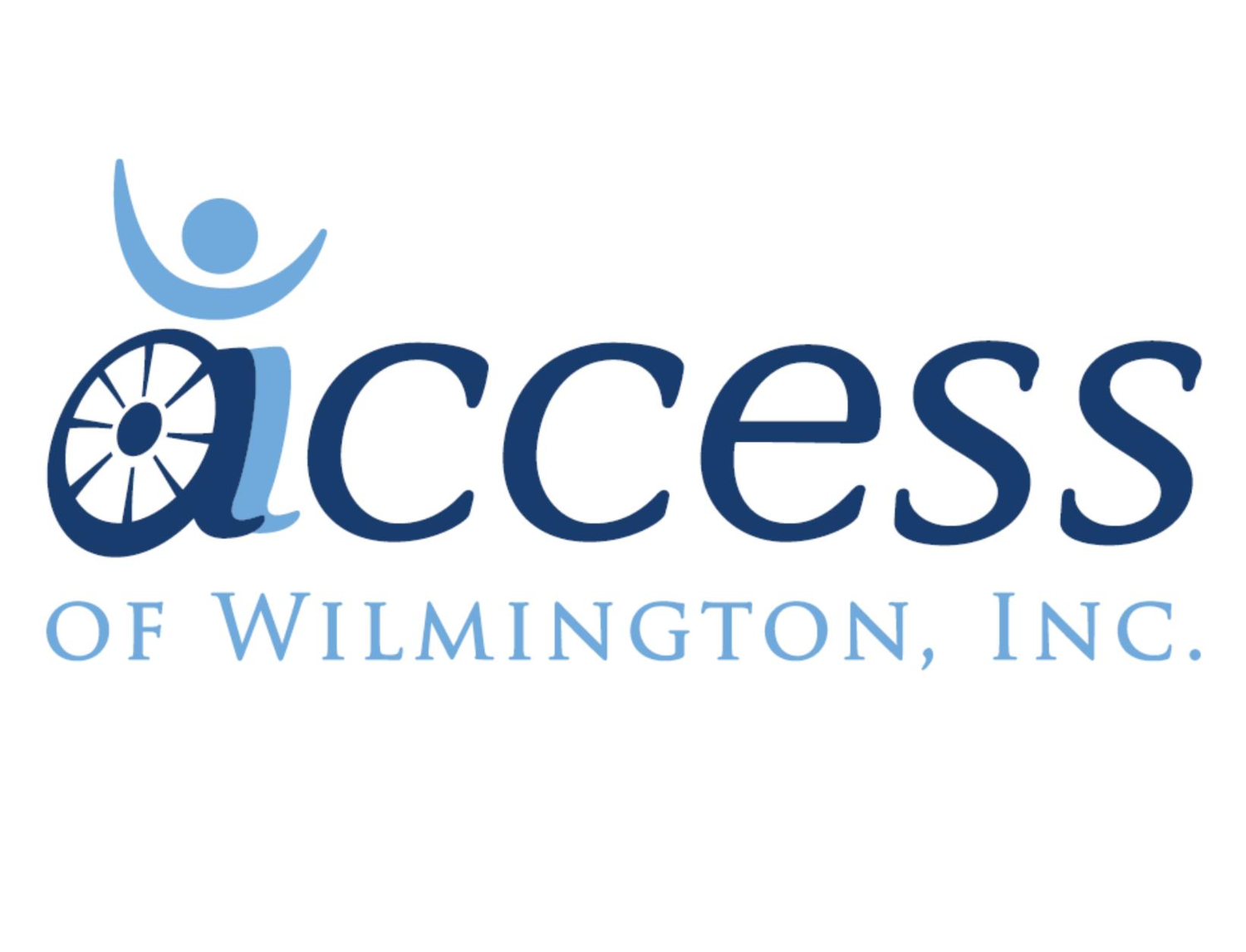 ACCESS of Wilmington