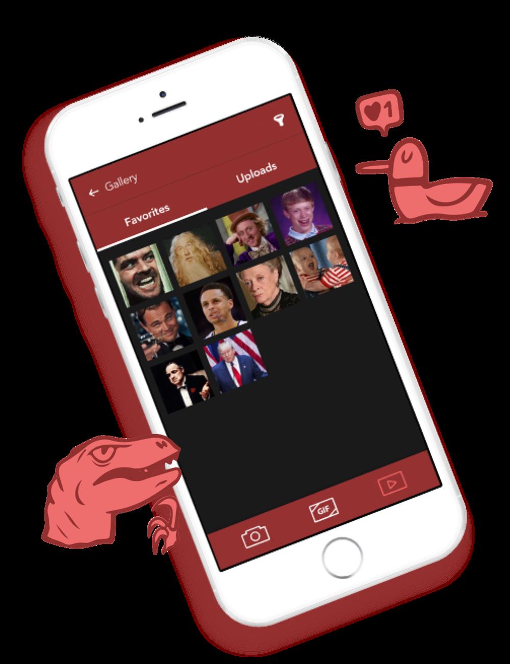 App-Image-Asset3.png