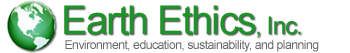 earth_ethics_website_logo8.png