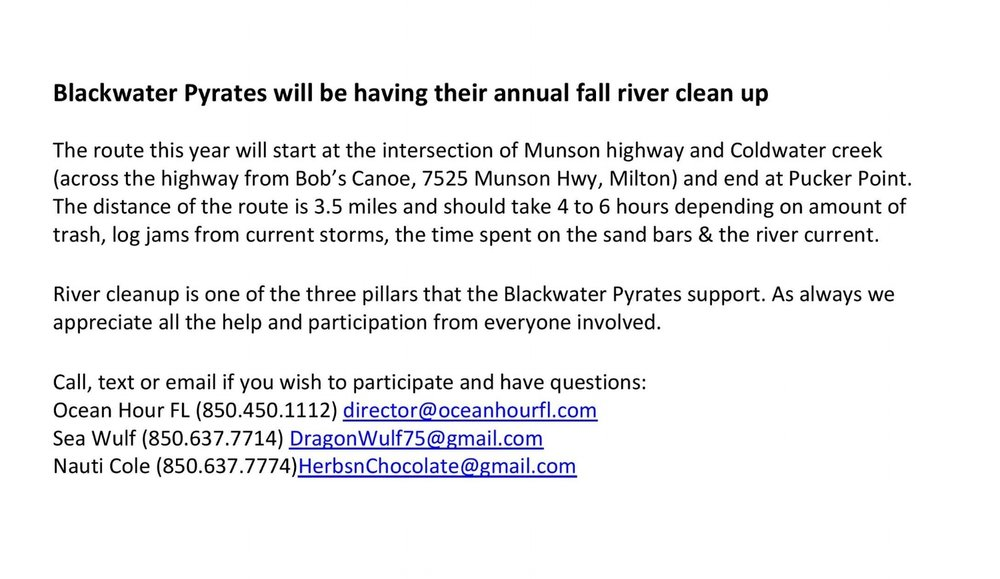 Blackwater Pyrates Sep 23 17-page-001.jpg
