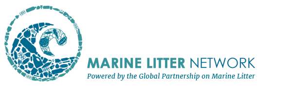 http://marinelitternetwork.engr.uga.edu/global-projects/      Click here   The relationship has just started. More info to follow