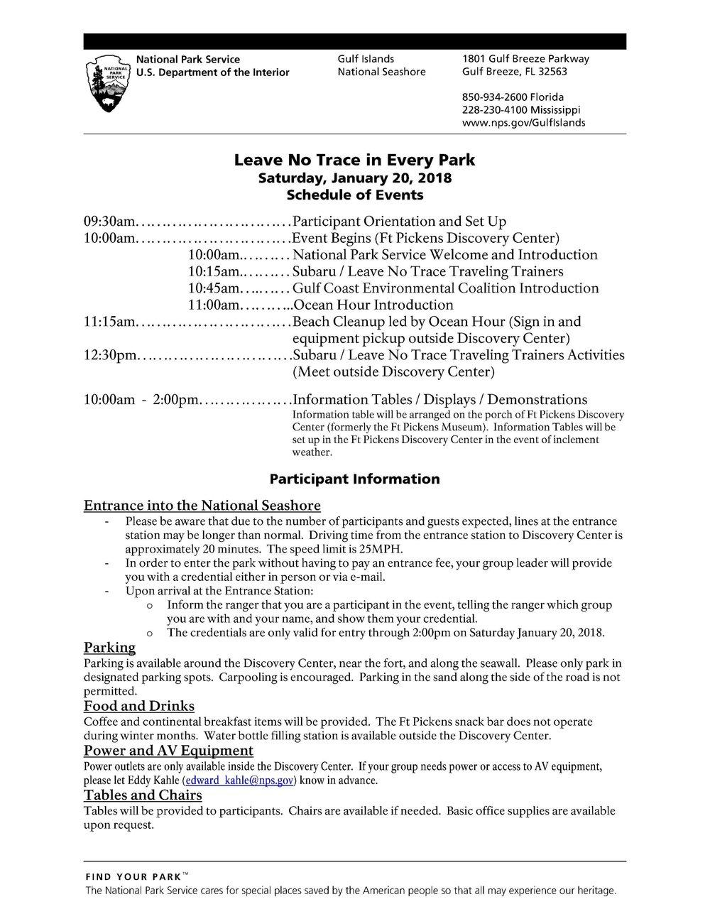 LNT Participant Info-page-001.jpg