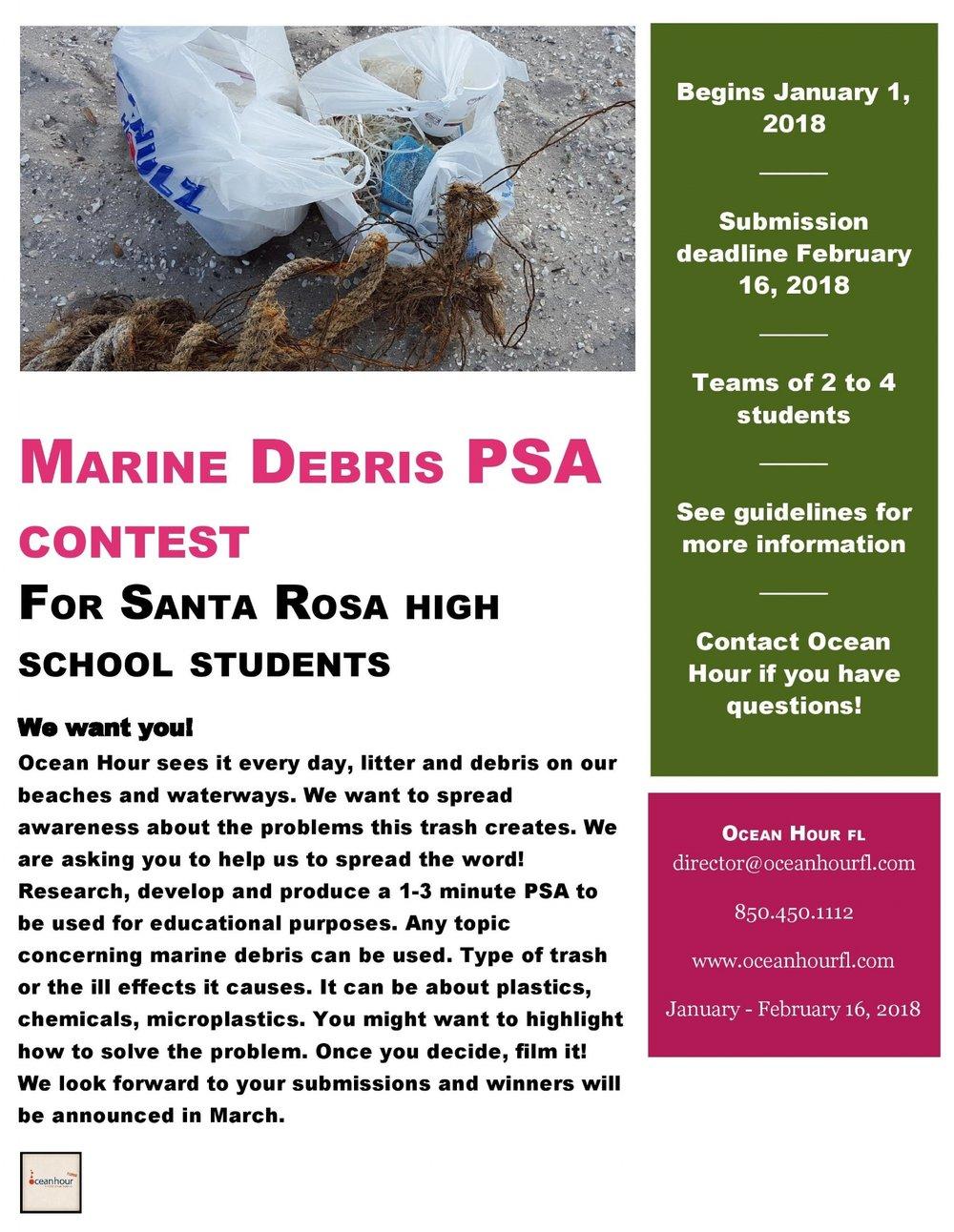 Marine Debris PSA contest-page-001.jpg