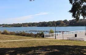 """- Bring your kayak, paddleboard, canoe or … to the Center @ 2000E Lloyd St, Pensacola. Further info at: youtube """"Wayside Park"""" and """"PHYAK FaceBook"""""""