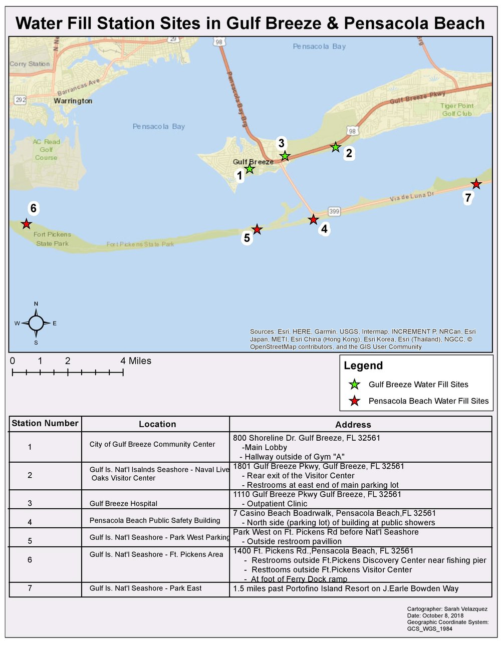 GulfBreezePensacolaBeachWaterfillMap2 Oct 26 18-page-001.jpg