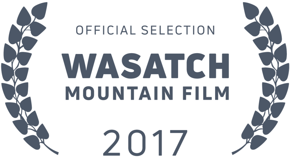 WasatchMountainFilm-OfficialSelection-Wolf-1096x800-1.png