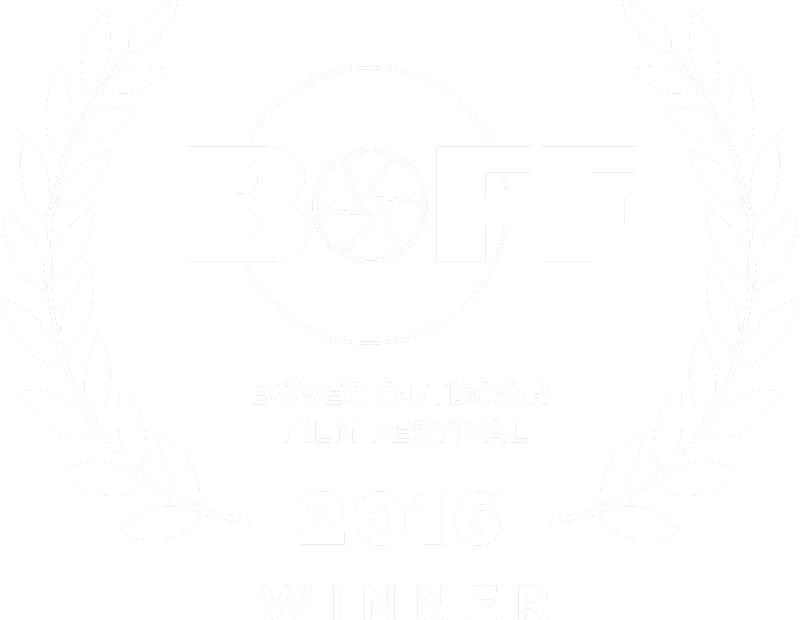 BOFF winner-white.png