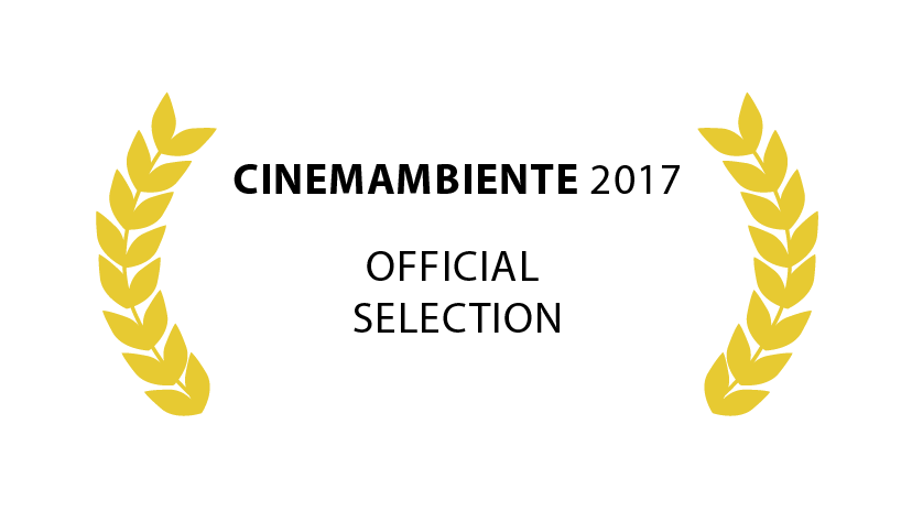 CinemAmbiente official_selection-01.png
