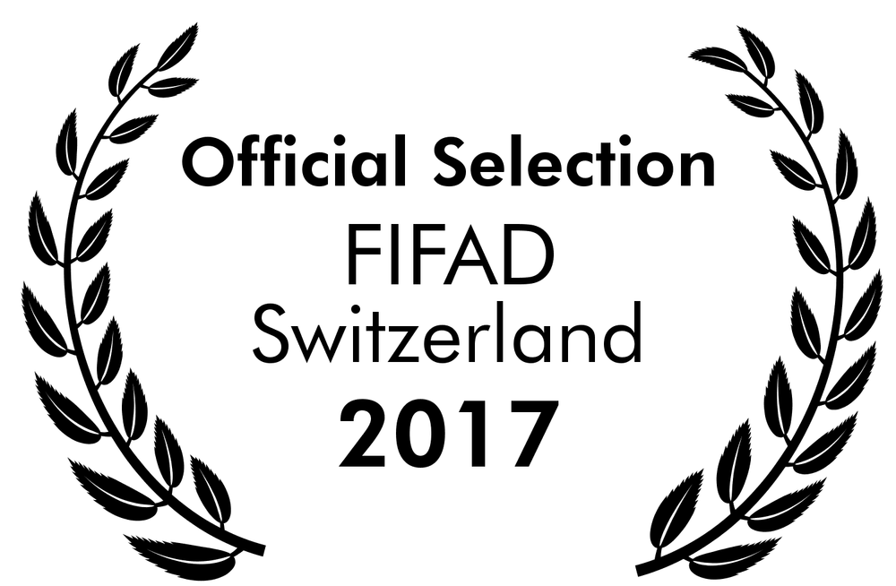 FIFAD-selection.png