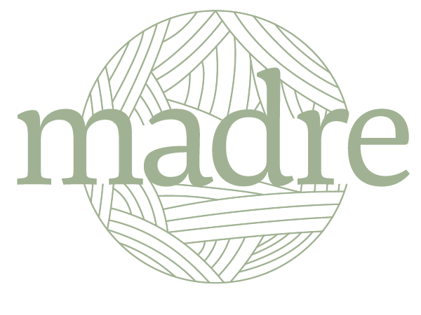 MADRE | Financial Coaching for Women | Denver