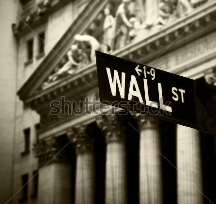 stock-photo-wall-street-sign-in-lower-manhattan-new-york-92699377.jpg