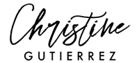 Christine-Gutierrez-Logo-Small.png