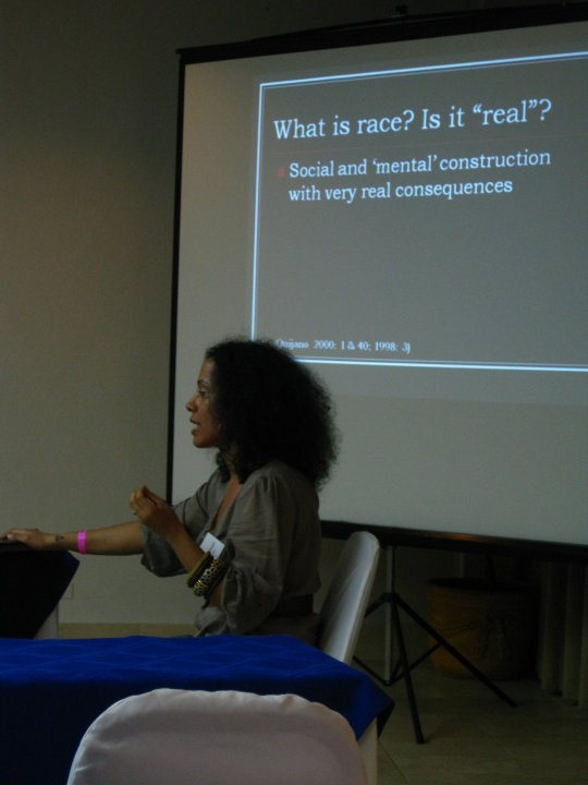 DRnegritudeConference2010.jpg