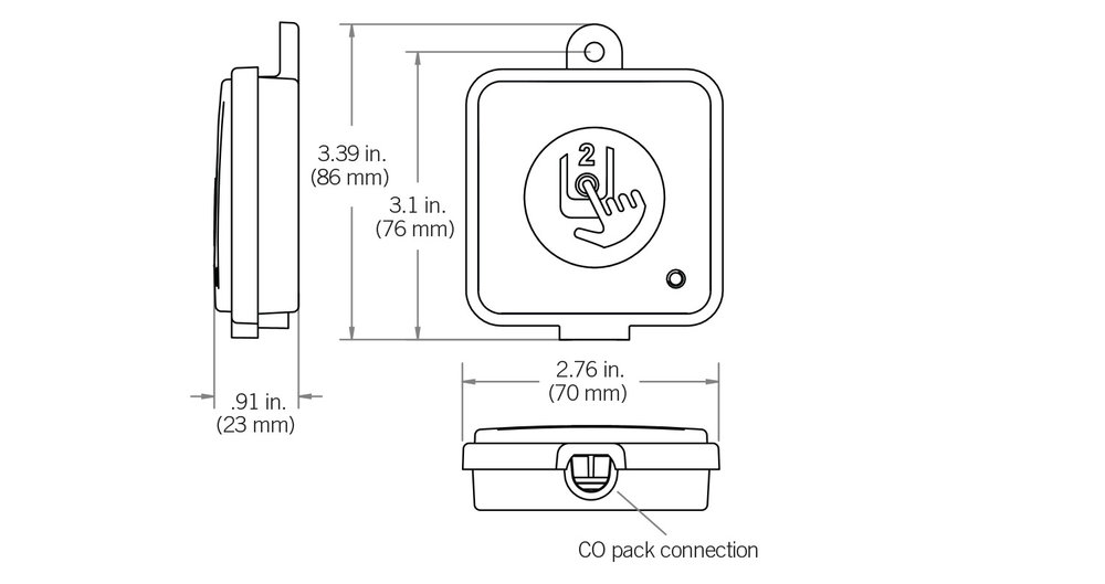 spa_transmitter_dimensions.jpg