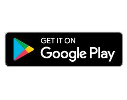 GDeuro_googlePlay.jpeg