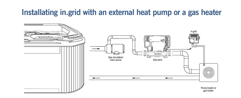 install_ingrid_heatpump_gasheater.jpg