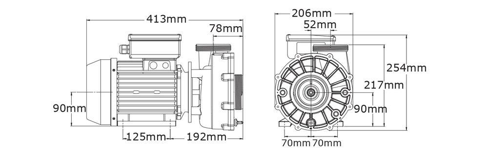 dimensions_XP3CE.jpg