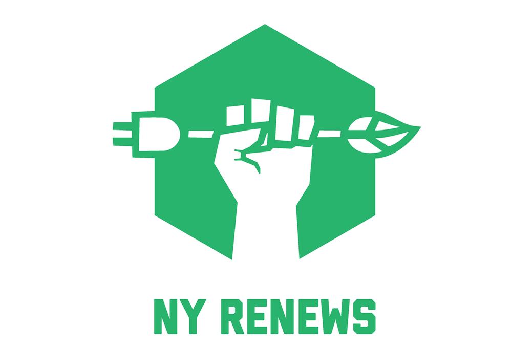 NY Renews.png