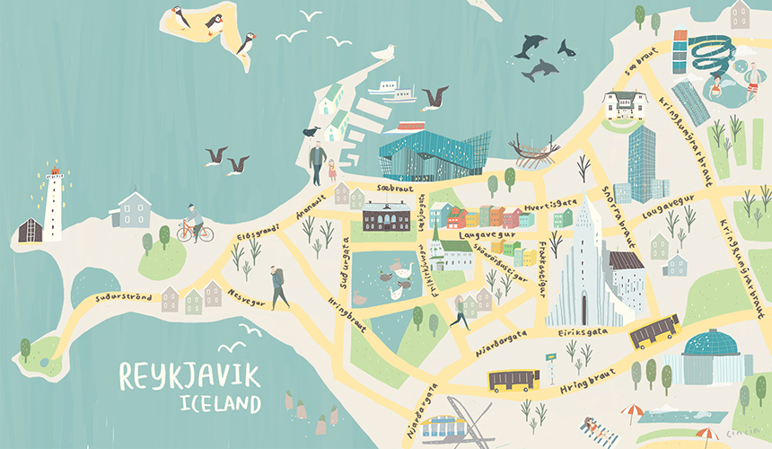 map_iceland_A6.jpg