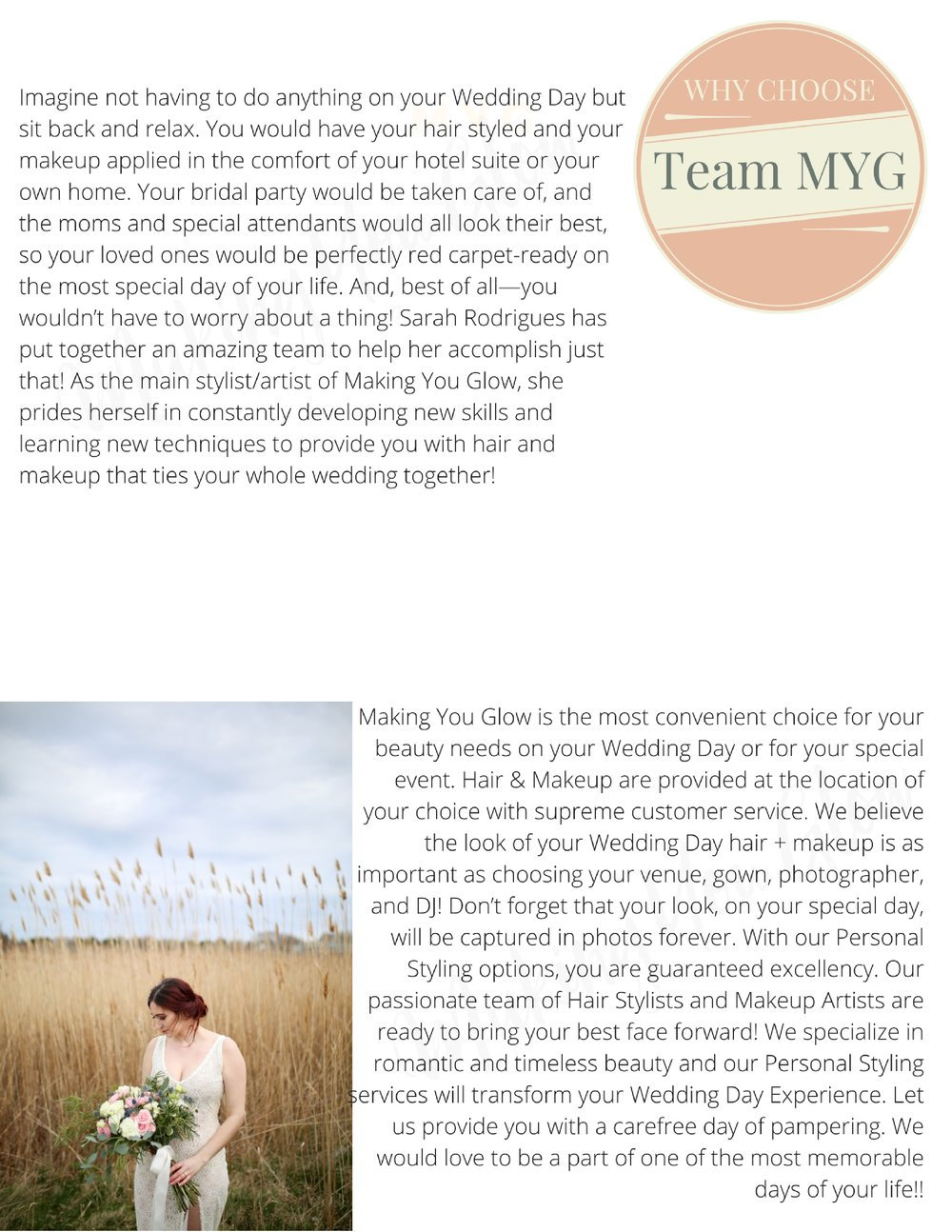 MYG Menu2.jpg