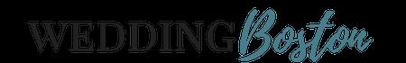 Wedding_Boston_logo.png