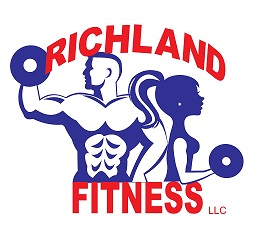 RICHLAND FITNESS