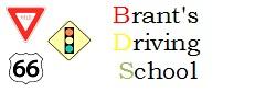Brant's Driving School