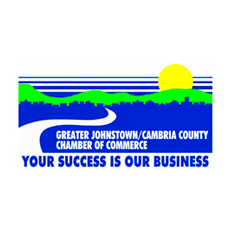 johnstown-chamber-partner.png