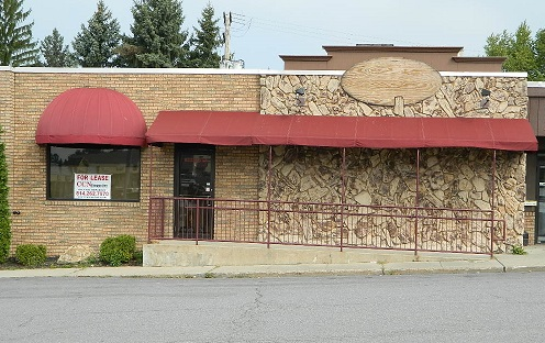 800 Scalp Ave Johnstown 15904 - $1,600 per Month - Bel Air Plaza