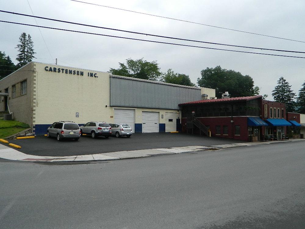 165 Southmont Boulevard & 1203 Barnett St Johnstown 15905