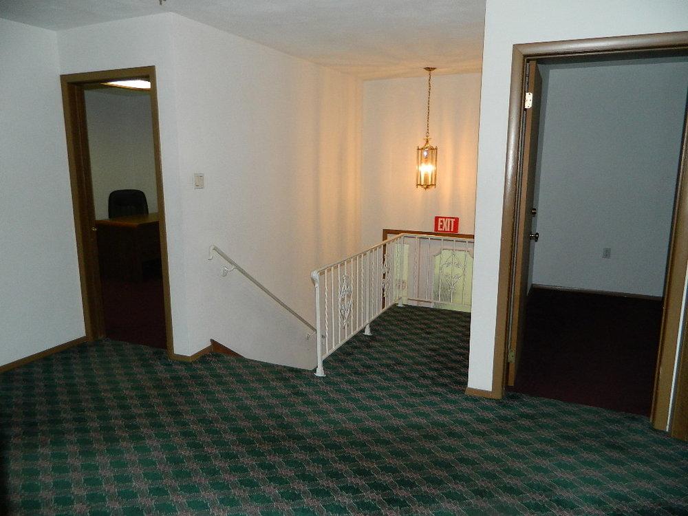 Interior of 554 Goucher Street (7).JPG