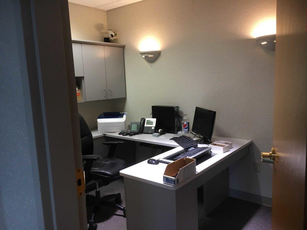 A Office.jpg