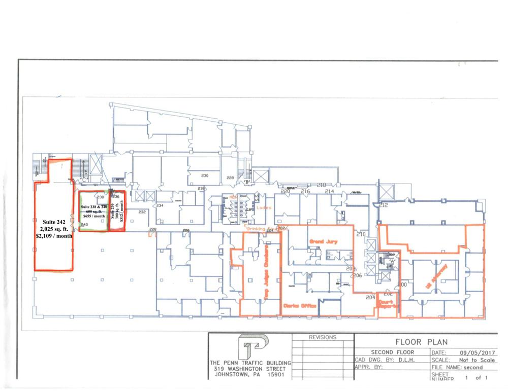2nd Floor Floor Plan CCN1.png