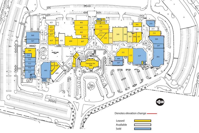 GPV-Map-4-16-15.jpg