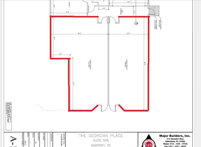 Nulton For Lease Floor Plan Georgian Place.JPG