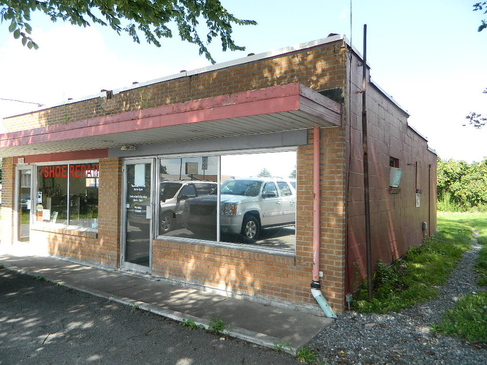 1103 Scalp Avenue, Richland Township, Johnstown PA 15904 - For Lease $800 per month plus utilities