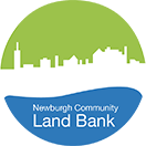 Newburgh Community Land Bank