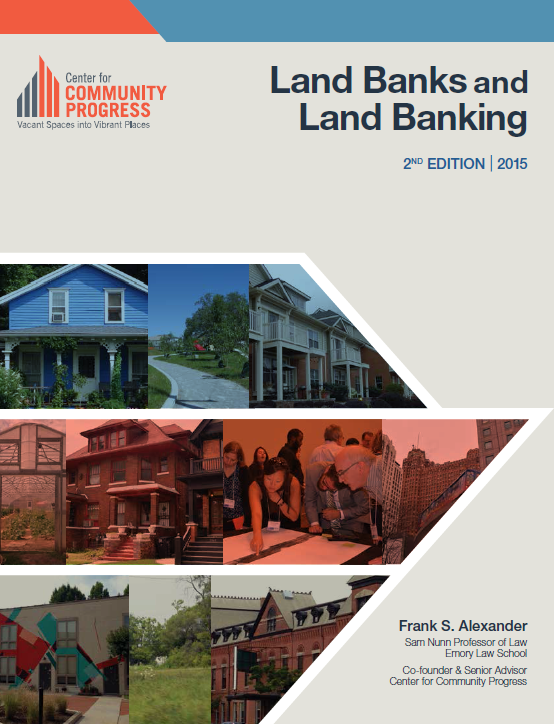 Land Banks and Land Banking Cover(1).PNG