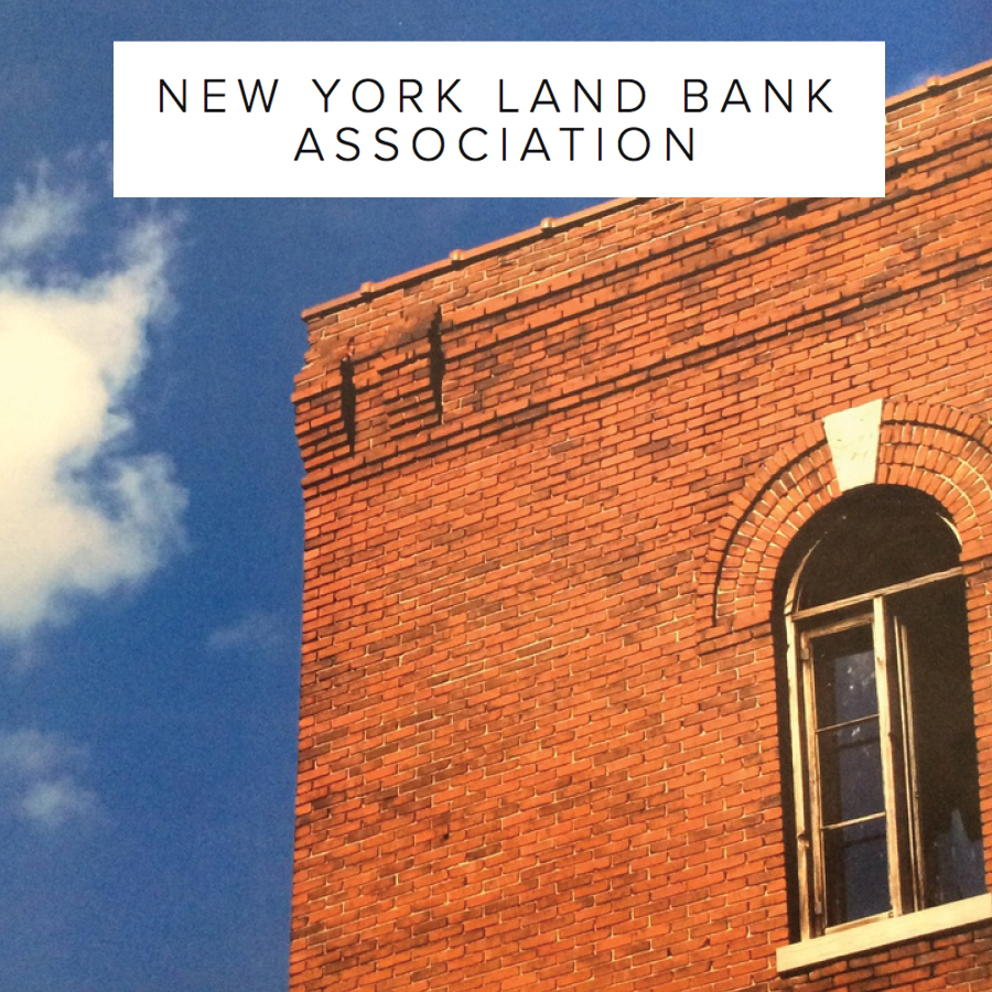 NY Land Bank Association.jpg