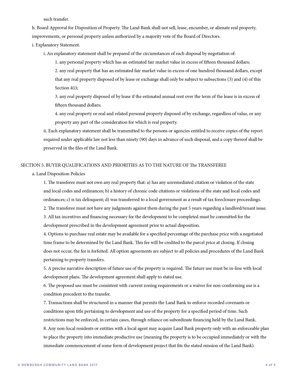 NCLB Disposition Policy4.jpg