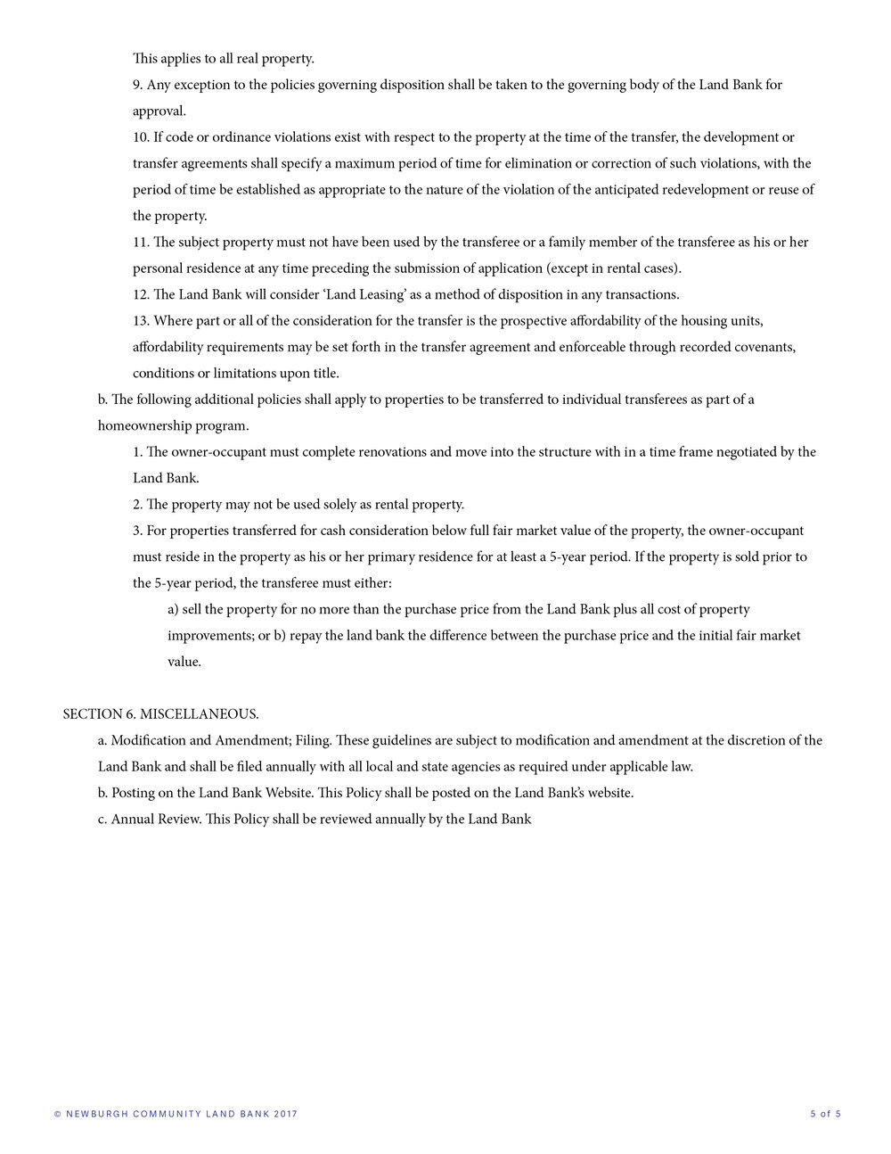 NCLB Disposition Policy5.jpg