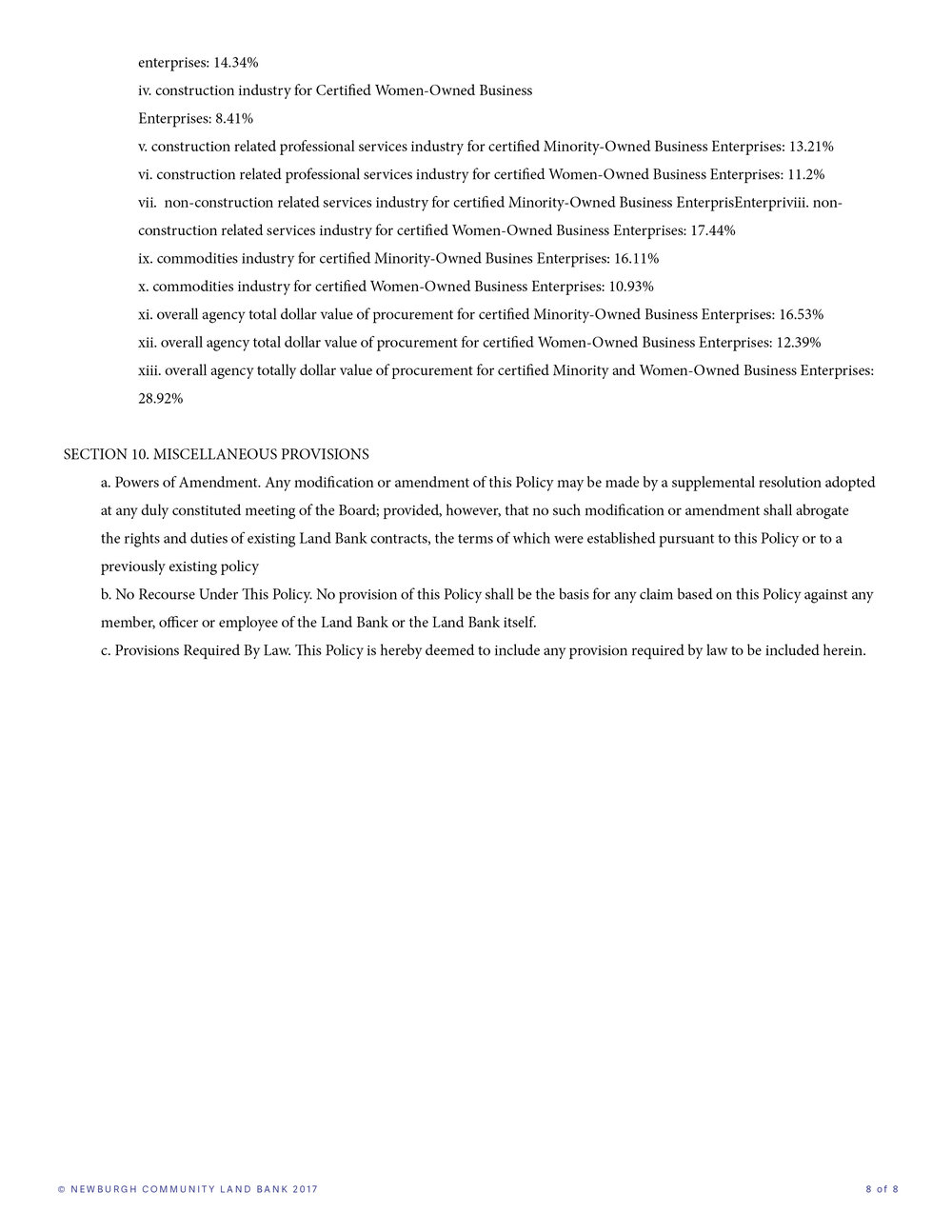NCLB Procurement Policy8.jpg