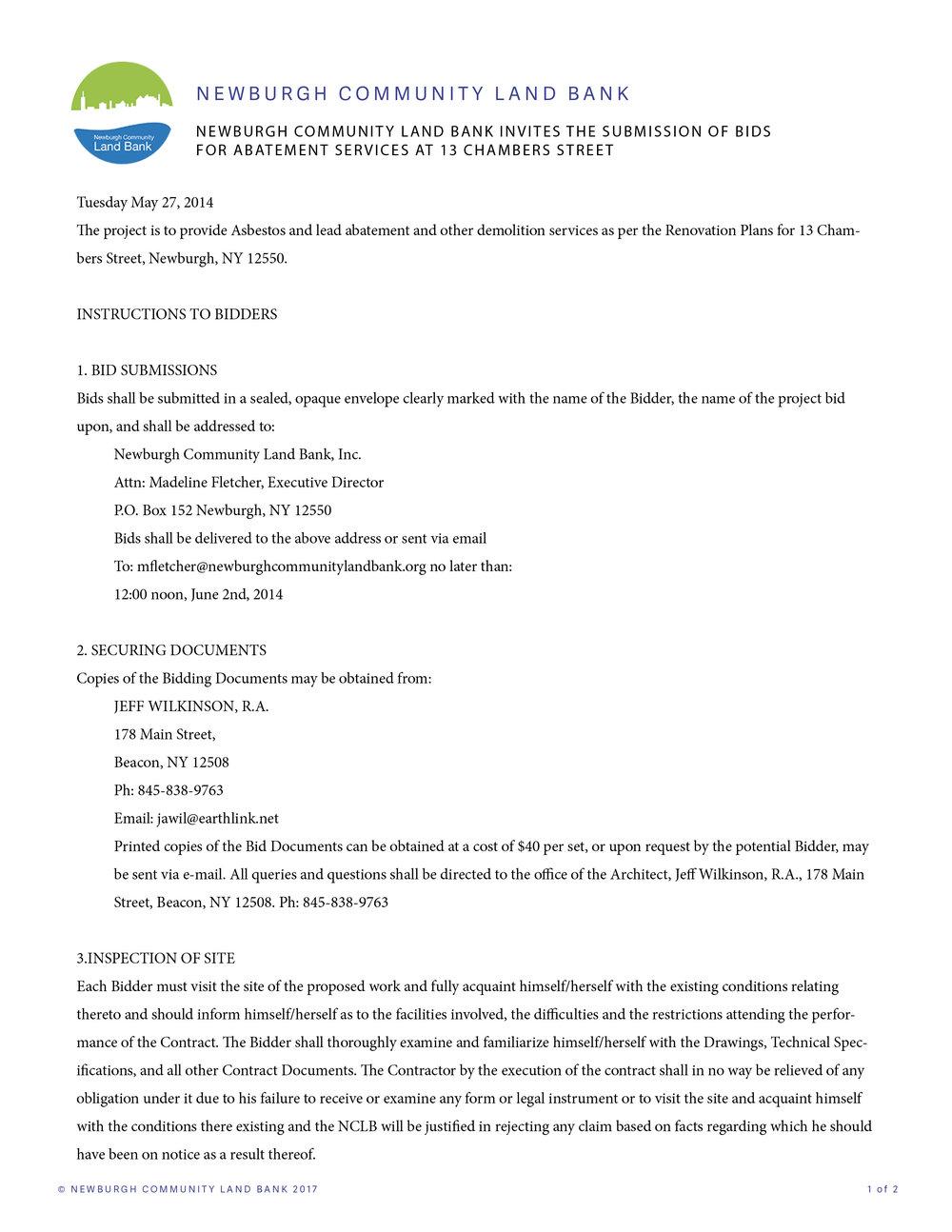 NCLB RFP 13 Chambers Abatement.jpg
