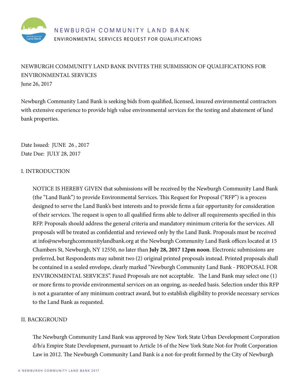 NCLB Enivronmental RFP 2017.jpg