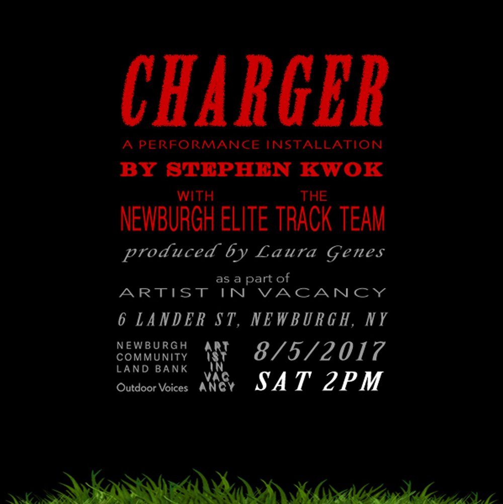 CHARGER_poster.jpg