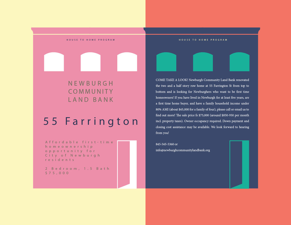 Replacement 55 Farrington - 2.jpg