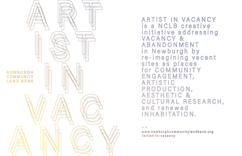 Artist In Vacancy info (1).jpg