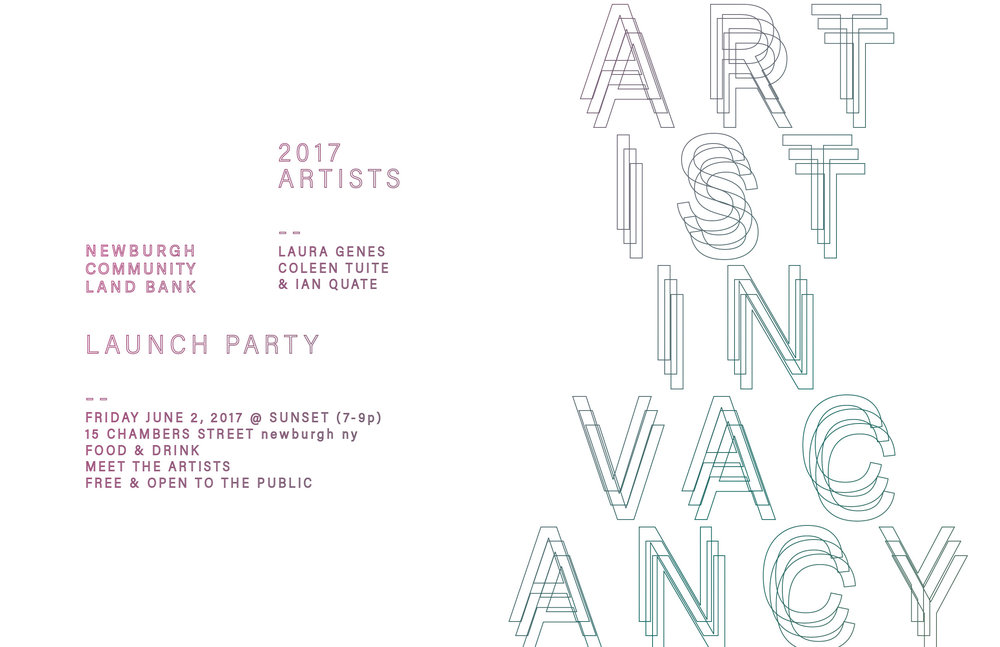 Artist In Vacancy launch (1).jpg